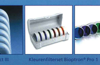 Schoonheidsinstituut Cibelle - Bioptron
